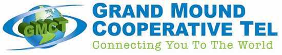 Grand Mound Cooperative Telephone Assoc.